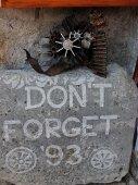 4 Nejen v Mostaru se často připomíná válka.