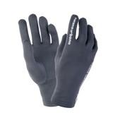 Výběr rukavic - Tucanourbano Polo Gloves