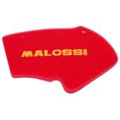 Vzduchový filtr Red Sponge Malossi