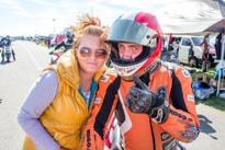 Mezinárodní přebor MiniGP, Mini moto, Skútr – Vysoké Mýto 7. - 8. 9 . 2013