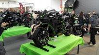 Motocykl 2016 - zhodnocení