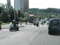 Skútršňůra (#7) 2010