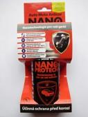 nanoprotech auto moto anticor