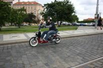 7ee697da4cc2cb255150104bd24b5412.jpg