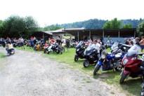Skútršňůra 2010