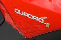 Quadro4