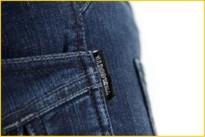 trilobite jeans