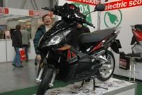 Motosalon