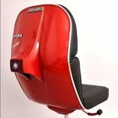 židle vespa