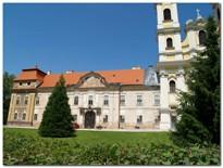 miniskútrexpedice kolem slovenska