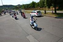 abdadf41a9a7087dc1203abfcd237fe1.jpg
