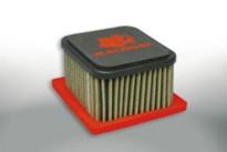 Vzduchový filtr Malossi T Max