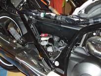 Honda DN-01