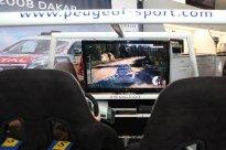Peugeot Emotion Day 2015
