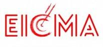 Začíná výstava motocyklů, skútrů a příslušenství - EICMA 2014