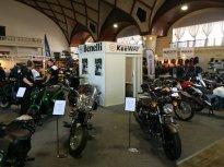 Motocykl 2015