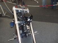 Motocykl 2011