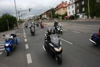 c14c464ef31140537fa10423e227d865.jpg