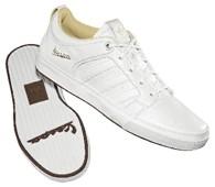 Vespa Adidas boty