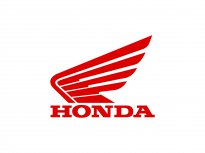 Společnost Honda obnovuje výrobu v závodě Kumamoto