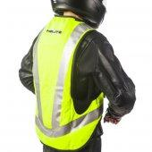 Airbag nejen pro motorkáře