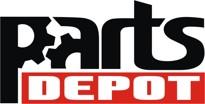 parts depot