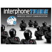 Interphone Tribe