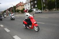 eddac3e8214b263af1b3cdba353b7b95.jpg