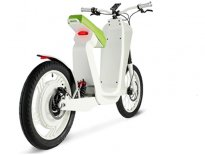 xkuty - electric scooter