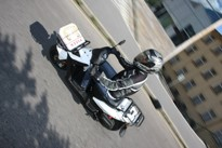 kymco agility carry 50