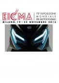 EICMA 2015