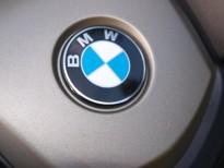 bmw c650gt